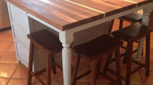 how do you build a kitchen island best 25 build kitchen island ideas on diy building a