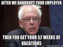 Colonel Sanders Memes - 8 bernie sanders memes that went viral on the internet