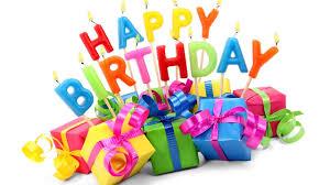 happy birthday song mp3 audio free