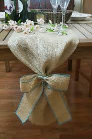 how to make a table runner with pointed ends table runners awesome hemp table runner high resolution wallpaper