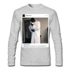 gucci mane sweater gucci mane la flare instagram burrr l s shirt t shirt fuccboi