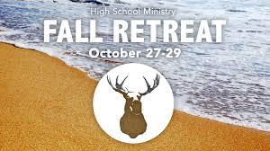 salem alliance church fall retreat register