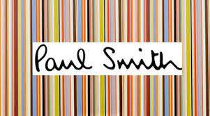 pul smith paul smith from pedals to catwalks culture is in fashion revolart