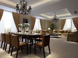 dinning dining room lamps dining room lighting ideas rectangular
