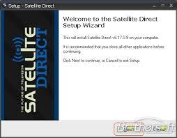 download free satellitedirect satellitedirect download