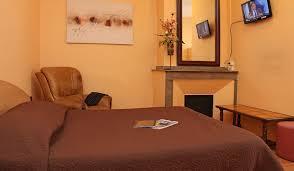 chambre albi chambre simple hôtel terminus albi