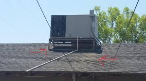 Gutterless Roofs Home Design Forum Normal Roof U0026 Normal Roof U0026 Car Roof Rack