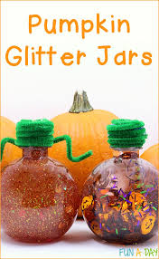 halloween baby food jar crafts best 25 glitter jars ideas on pinterest glitter projects diy