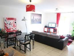 chambre a louer beziers appartements à louer à béziers location appartement 2 chambres
