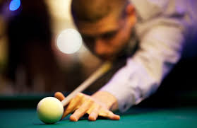 Types Of Pool Tables by How To Play 5 Different Kinds Of Billiards And Pool Table Games