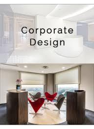 Home Design Companies In Singapore Corporate Commercial Interior Design U0026 Designers Singapore