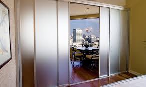 charm photo decorating set delightful decor door glass ideal