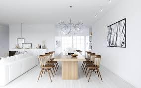best 25 scandinavian kitchen ideas on pinterest scandinavian chandelier best 25 scandinavian lighting ideas on pinterest