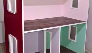 18 Doll House Plans Free by Mesmerizing 18 Doll House Plans Images Plan 3d House Goles Us