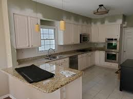 best hvlp for spraying cabinets tips for painting cabinets with lacquer dengarden