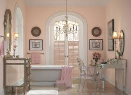 Ultimate Pink Wall Paint Top by Best 25 Pink Bathrooms Ideas On Pinterest Pink Bathrooms