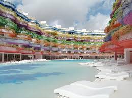 hotel boas de ibiza ibiza spain ibiza spain pinterest ibiza