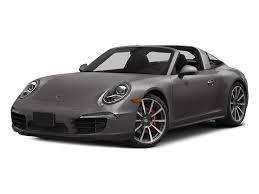 Porsche 911 Diesel - pre owned porsche 911 inventory in nashua new hampshire