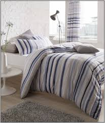 Matching Bedding And Curtains Sets Next Bedding And Curtains Sets Gopelling Net
