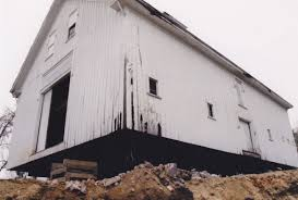 different types of house foundations faq u0027s u2013 chase building movers u2013 maine u0026 new hampshire