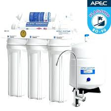 best water filter for kitchen faucet best kitchen water filter system free online home decor