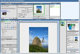 graphic design program top 25 graphic design softwares for free simplefreethemes