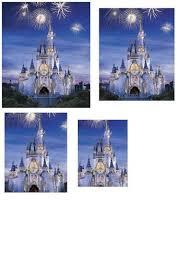 imagenes variadas en 3d decoupage variadas 2 mary xix picasa web albums decoupage