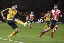 arsenal rumors rumors arsenal fc transfer news juventus ready to go all out to