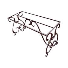 Wrought Iron Sofa Tables by Wrought Iron Sofa Table Wrought Iron Table Mancheswar
