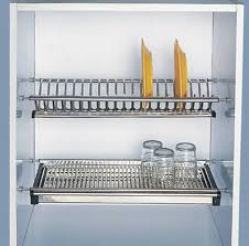 kitchen dish rack ideas ideas for dish racks modern home interiors