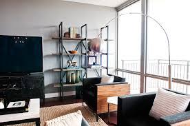 living room reveal operationbachelorpad