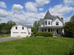 best fresh modern exterior victorian homes 1246