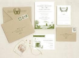 design own wedding invitation uk create your own wedding invites create professionally designed