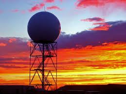 Doppler Weather Map Radar Alive Pro Weather Radar