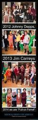 146 best disfraces images on pinterest costumes halloween ideas
