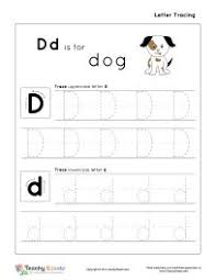 alphabet worksheets for preschoolers alphabet worksheet little
