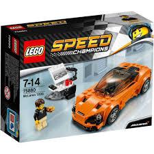 lego speed champions porsche speed champions toys big w