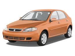 nissan sentra 2008 modified 2008 subaru impreza reviews and rating motor trend