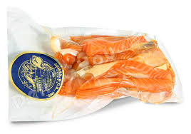 where can i buy smoked salmon buy cold smoked salmon belly approx 1lb