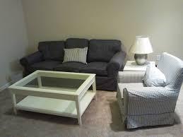 Livingroom Chairs Livingroom Set Black Leatherch Living Room Brown Decorating