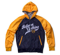 zip hoodies reversible design your own custom senior class hoodies