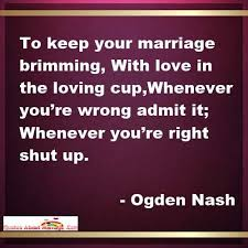 best marriage advice quotes 10 best ideas about marriage advice on marriage