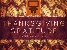 thanksgiving gratitude 1 still playback media worshiphouse media