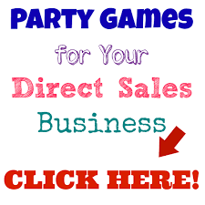 best party games games that make you hungry money making mama party games for your direct sales business