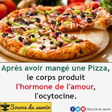 amour de cuisine pizza pizz arômes