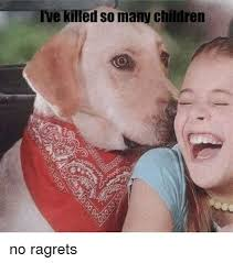 No Ragrets Meme - th id oip nmloypwlydgkjxqfcezkpahaia