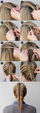 Hairstyle Diy by Best 25 Cut Own Hair Ideas On Pinterest Cut Your Own Hair What
