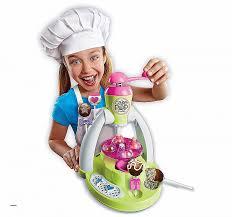 jeux de fille de 6 ans cuisine jeux de fille de 6 ans cuisine cool baker jeu d imitation