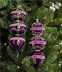 534 best ornamental images on ideas purple