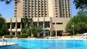 ramadajerusalem hotel 5 hrs star hotel in jerusalem yerushalayim
